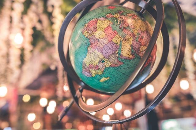 autumn-traditions-around-globe