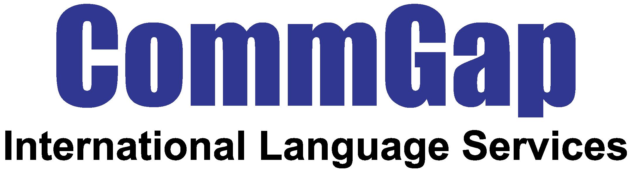 commgap-footer-logo