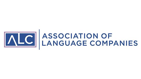 association-language-companies